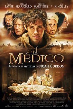 descargar El Medico, El Medico español