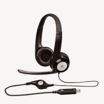5 Headset Gaming Murah Berkualitas