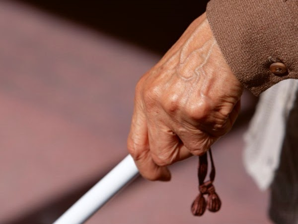 UFCG promove curso para capacitar pessoas que lidam com idosos no ambiente de trabalho