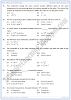 mcat-physics-kinetic-theory-of-matter-mcqs-for-medical-entry-test