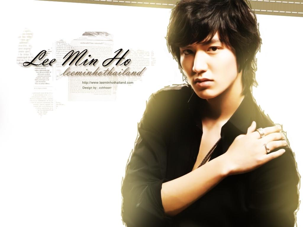 http://2.bp.blogspot.com/-UQ9-W6ZC2H8/TaFMtbHYJEI/AAAAAAAAApQ/1I-N376OjbM/s1600/Lee+Min+Ho+1.jpg