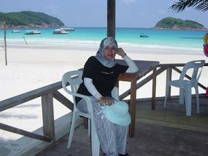 Pulau Redang 2007