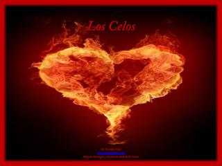 celos, miedo, excluson, Aida Bello Canto, Psicologia, Gestalt, Emociones