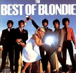 Download Gratis Lagu Blondie Album best of Blondie