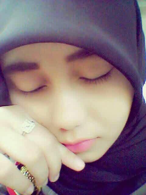 Biodata, Foto dan Profil FB Nurul Habibah Satpol PP cantik