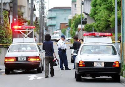 japan-home-delivery-service-by-keiko-saito