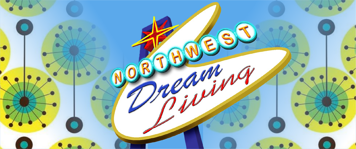 Northwest Dream Living