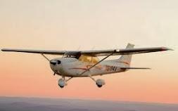Cessna 172S Skyhawk