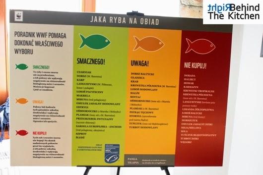 Zobacz na stronie WWF jakie ryby kupować
