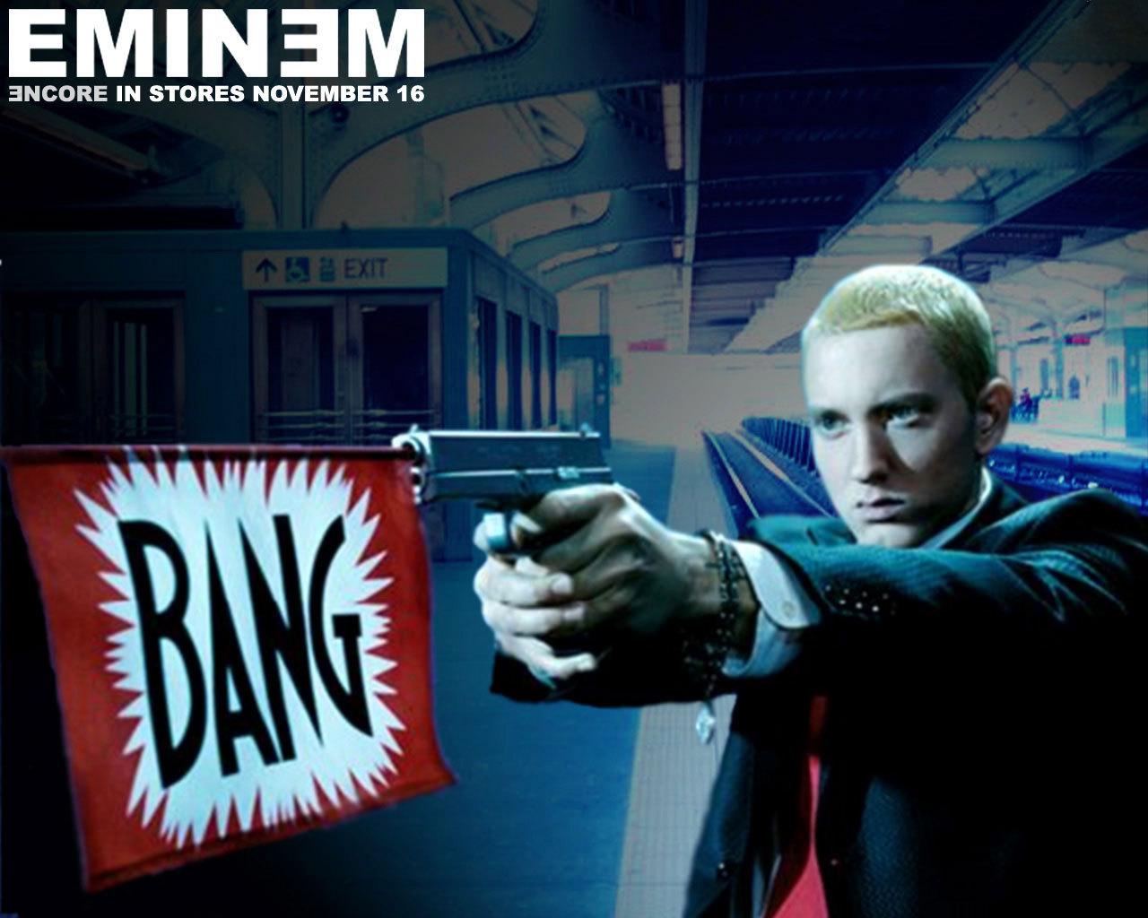 http://2.bp.blogspot.com/-UQDTRU9jIp4/UH6chASXTbI/AAAAAAAAHLM/OA7MjFufde4/s1600/Eminem-HD-Wallpapers-2012+and+2013.jpg
