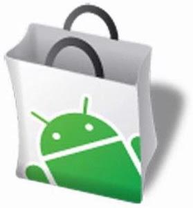 Android resmi masuk di Indonesia