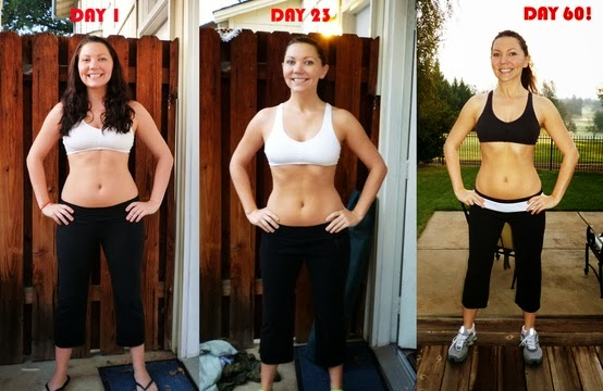 Enough, healthier loss weight with lemon used the