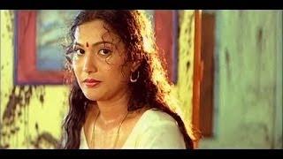 Watch Reshma, Shakeela Hot Malayalam Movie 'Mohanayanangal' Online