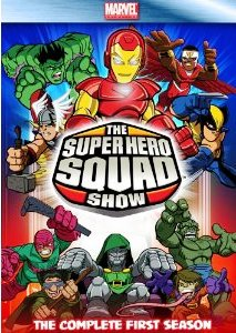 The.Super.Hero.Squad.S01.DVDRip.XviD-PFa