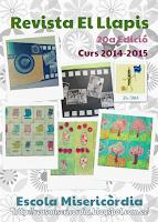 http://elnostrellapis.blogspot.com.es/2015/05/revista-el-llapis-20a-edicio.html