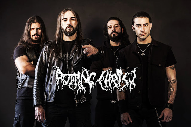 [Thread Oficial] ROTTING CHRIST Rotting-Christ015