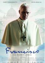 Bergoglio, El Papa Francisco Temporada 1