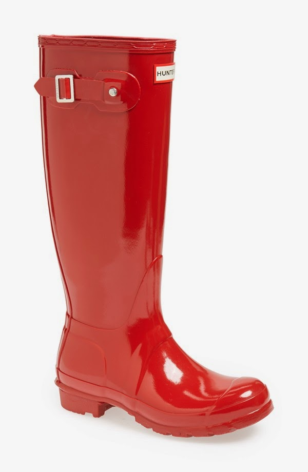 http://shop.nordstrom.com/s/hunter-original-high-gloss-boot-women/2945169?origin=fashionresultspreview