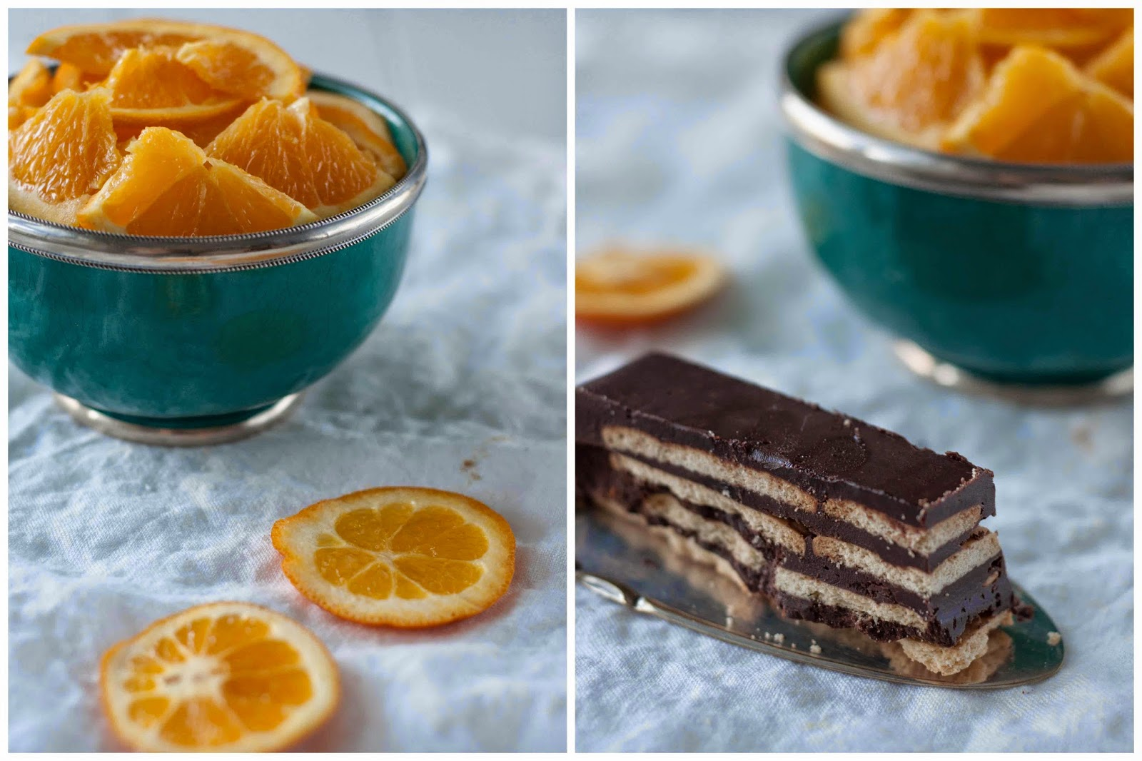 Schokolade deutsch Butterkeks