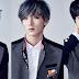 Conheça os membros do Neoz do novo Boy Group de Dança da FNC