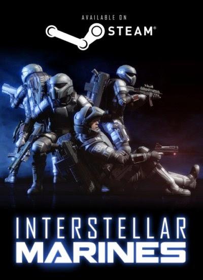 Interstellar Marines - Spearhead Edition Early Access - FL