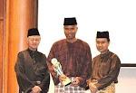 Bawean Teladan 2011