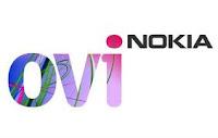 Cara Download Applikasi dari OVI STORE via PC BROWSER