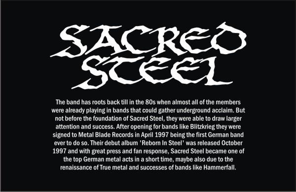 sacred_steel-sacred_steel_back_vector