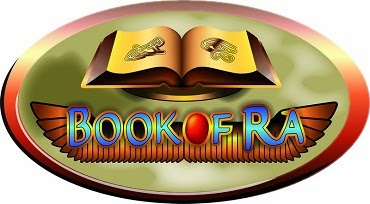 online play casino bookofra online