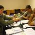 Urgente: Municipales de Yrigoyen tomarán medidas de fuerzas