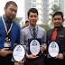 Watikah Perlantikan Majlis Tertinggi Fakulti Pendidikan Teknikal Dan Vokasional UTHM