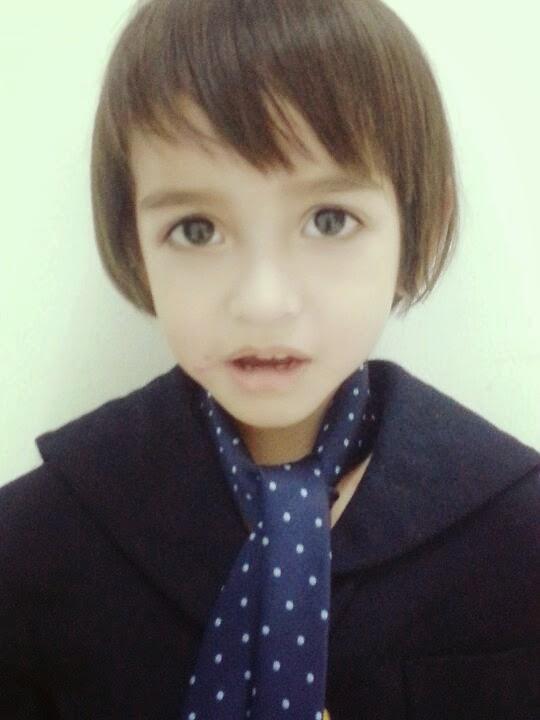 Aaron Adha (2)