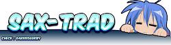Sites Partenaires:
