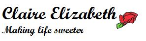 Claire Elizabeth