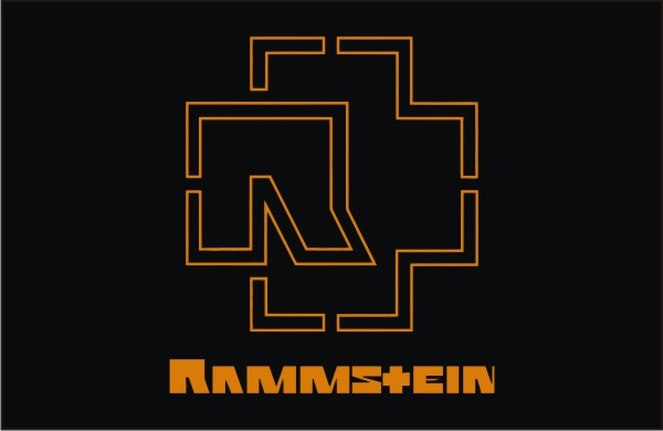 rammstein-rammstein_front_vector