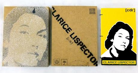 sketchbook-clarice-lispector-denne-cdr-caza