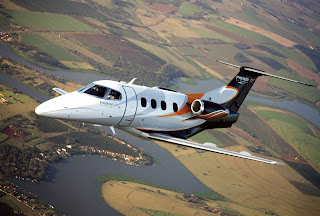 embraer phenom 100, phenom 100, embraer business jet, phenom 100 business jet