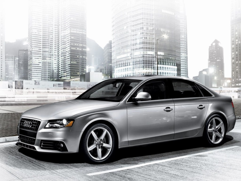2015 audi a4 wallpaper prices features wallpapers. Black Bedroom Furniture Sets. Home Design Ideas