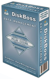 DiskBoss ultimate final 5.0.18