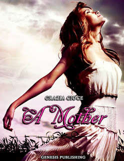 http://www.thegenesispublishing.com/#!a-mother/i8fwi