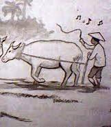Uttar pradesh land revenue act 1901 pdf