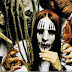 Video Slipknot