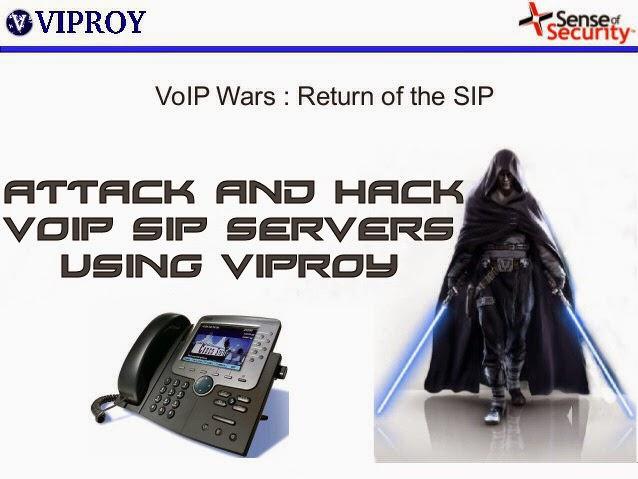 hack voip server how to hack sip servers