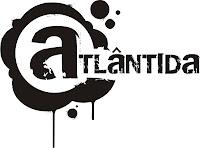 ouvir a Rádio Atlântida FM 99,3 Chapecó SC