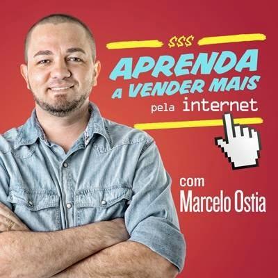 Aprenda-Vender-Mais-Na-Internet