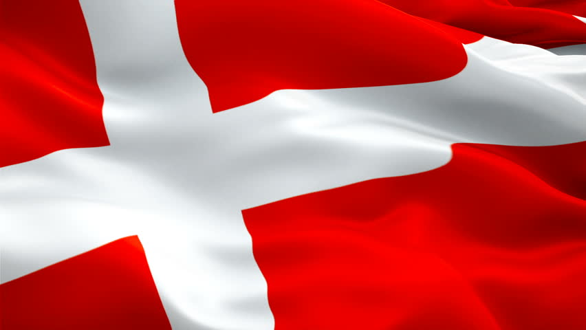 Documentos oficiais sobre OVNIs da Dinamarca