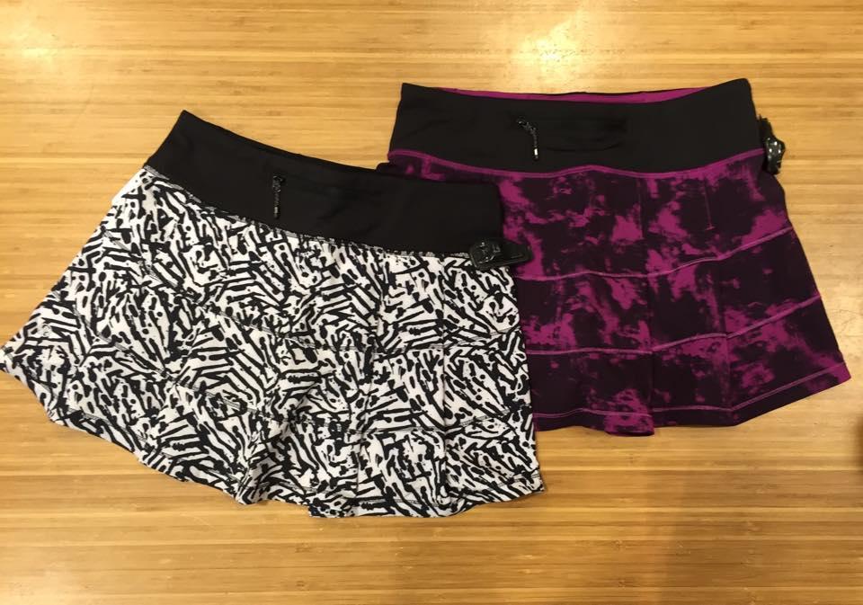 lululemon-pace-rival-skirt