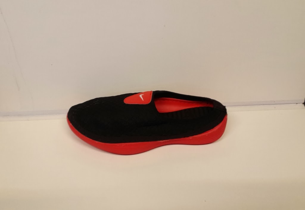Jual grosir Sepatu Sandal NIKE