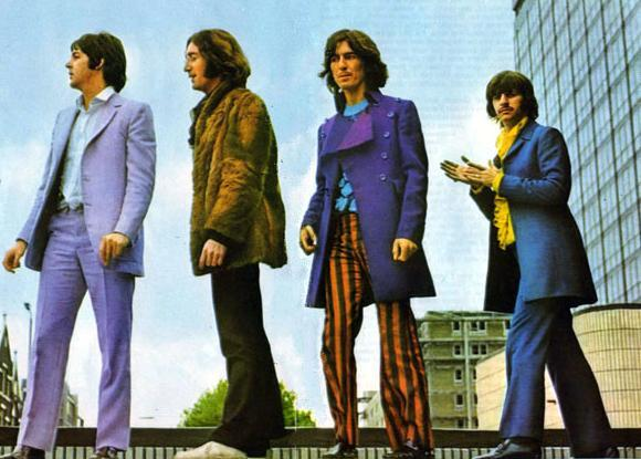 the influence of the beatles on the popularization of the hippie movement Pop music reflects social issues in the 1970s and paves the way for new genres  of music in the '80s and beyond.