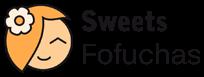 Sweets Fofuchas